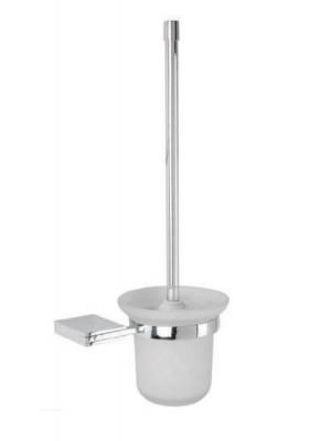 Diplon, WC kefe tartó, fali, SE021981