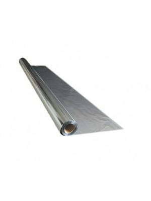 REFLEX hőtükrös párazárófólia 120 cm 50m2/tekercs
