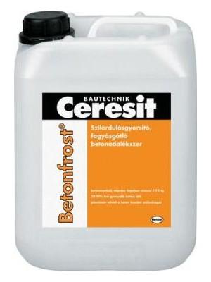 Ceresit (Henkel), Betonfrost 11kg