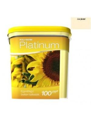 Platinum Jácint J10 1 l,egyrétegű beltéri falfesték