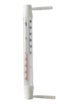 Quadrat 2000, Ablakhőmérő, állítható, 8008521000945