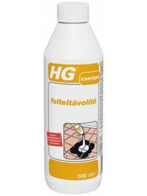 HG, Folteltávolító 500ml 1660
