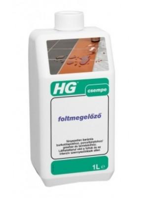 HG, Foltmegelőző 1L  4471