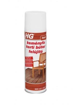 HG, Keményfa Kerti Bútor Felújító 500ml  3040