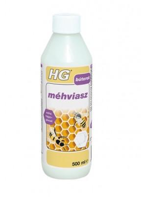HG, Méhviasz 500ml  2800