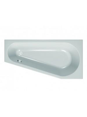 Kolpa San, Fidelio 160 L balos fürdőkád