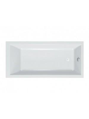 KolpaSan, Figaro fürdőkád, 170*75 cm