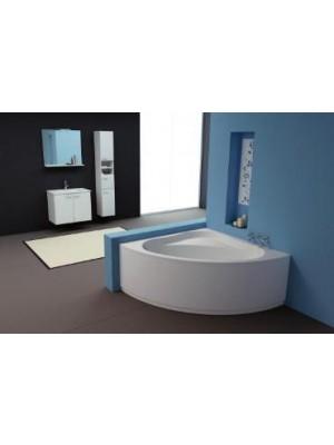KolpaSan, Divante 140*140 fürdőkád
