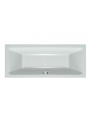 KolpaSan, Elektra 170*80 fürdőkád