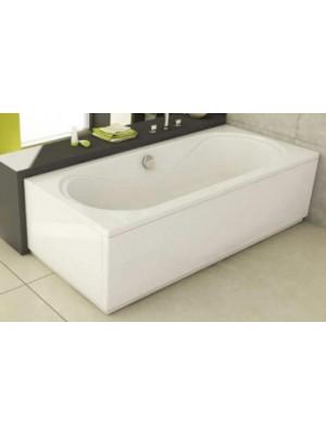 KolpaSan, Carmen 180*80 fürdőkád
