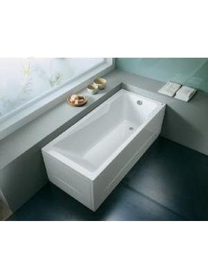 KolpaSan, Armida 180*80 cm fürdőkád