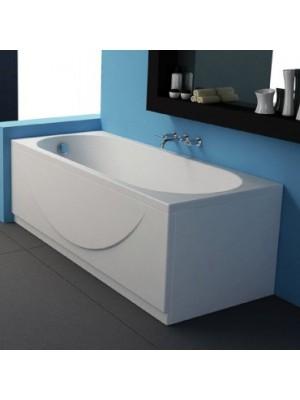 KolpaSan, Tamia 160*70 fürdőkád