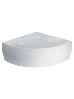 Gilax Spa, Előlap + szerelési szett Casaviva fürdőkádhoz 202020