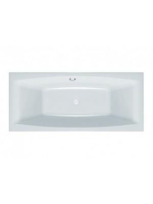 KolpaSan, Aida 160*75 cm fürdőkád