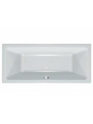 KolpaSan, Elektra 180*80 cm fürdőkád