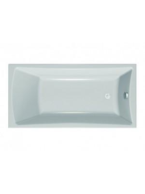 KolpaSan, Accordo 140*70 cm fürdőkád