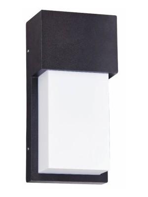 Rábalux, Leeds, kültéri fali lámpa, 8197