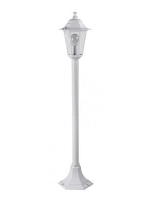 Rábalux, Velence, kültéri álló lámpa, H105cm, 8209