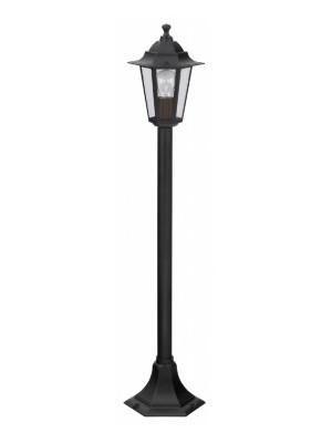 Rábalux, Velence, kültéri álló lámpa, H105cm, 8210