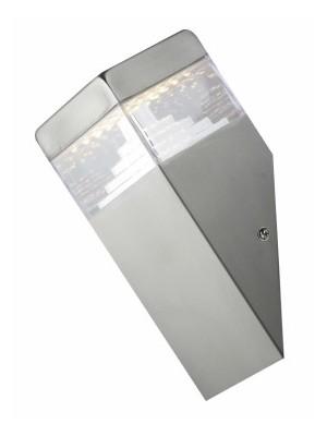 Rábalux, Genf, kültéri fali lámpa, 8249