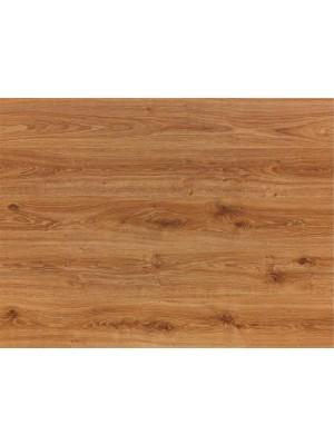 Classen Classic, Tölgy Michigan laminált padló, 7 mm