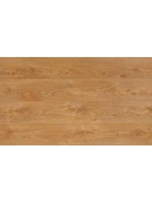 Classen Classic, Tölgy Alaska laminált padló, 7 mm