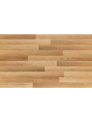 Classen Classic, Tölgy Boston laminált padló, 7 mm