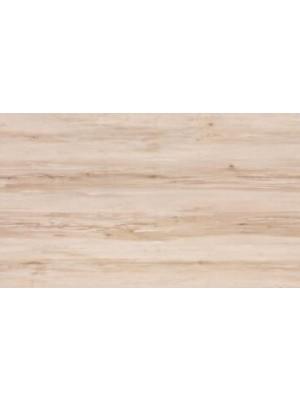 Classen Classic, Juhar Hartley laminált padló, 7 mm
