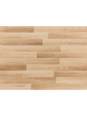 Classen Optimal, Tölgy Alcanta laminált padló, 8 mm OOP