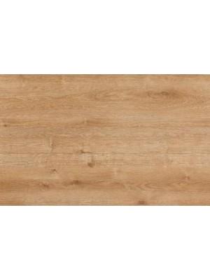 Classen Premium, Tölgy Passadena laminált padló, 8 mm
