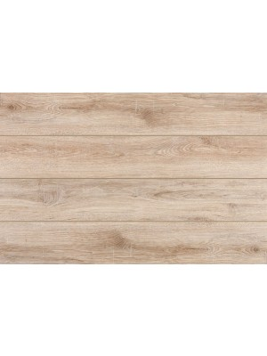 Classen Premium, Tölgy Anderson laminált padló, 8 mm