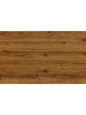 Classen Premium, Tölgy Philadelphia laminált padló, 8 mm