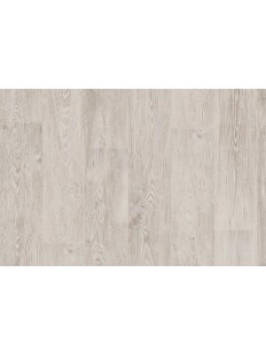Egger Megafloor, Girona White laminált padló, 8 mm