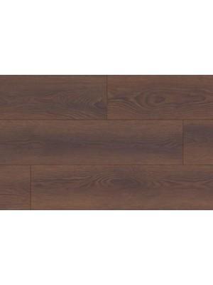 Egger Megafloor, Satakunta Ash laminált padló, 8 mm