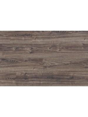 Egger Megafloor, Zermatt Oak terra laminált padló, 8 mm