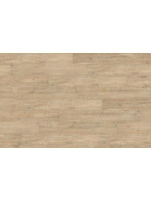 Egger Megafloor, Woodwork Eiche laminált padló, 7 mm
