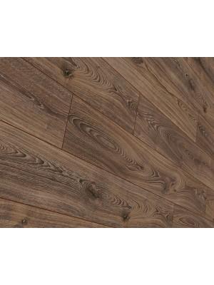 Kronotex, Timeless Oak laminált padló, 12 mm
