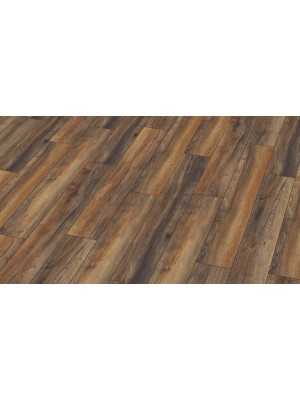 Kronotex, Harbour Oak laminált padló, 12 mm