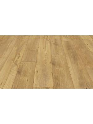 Kronotex, Kastanie Natur laminált padló, 10 mm