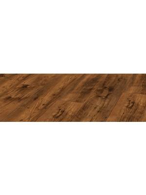 Kronotex, Kastanie laminált padló, 10 mm