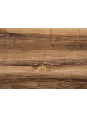Classen, Nevada Walnut laminált padló, 8 mm