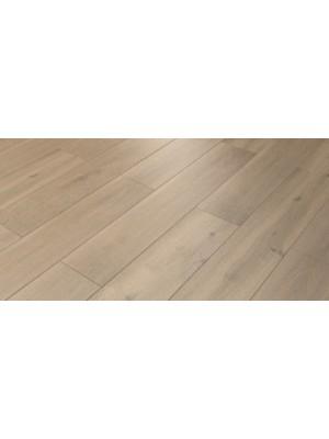Classen, Girard Oak laminált padló, 10 mm