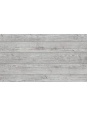 Classen, Modena Pine laminált padló, 10 mm