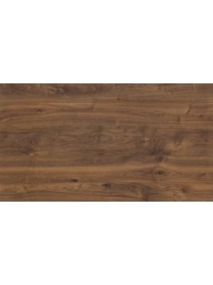 Classen, Lincoln Oak laminált padló, 10 mm