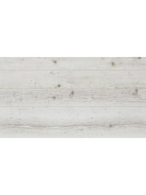 Classen, Catania Spurce laminált padló, 10 mm