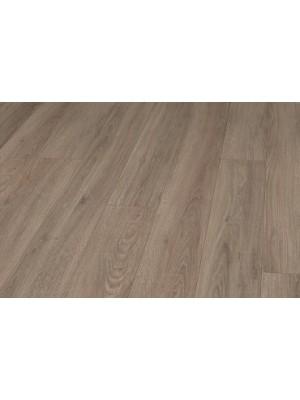 Classen, Lathi Oak padló, 7 mm
