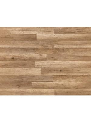 Classen, Edmonton Oak laminált padló, 8 mm