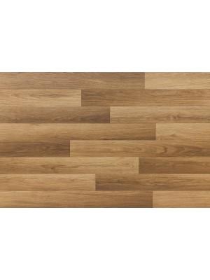 Classen, Lamington Oak laminált padló, 8 mm