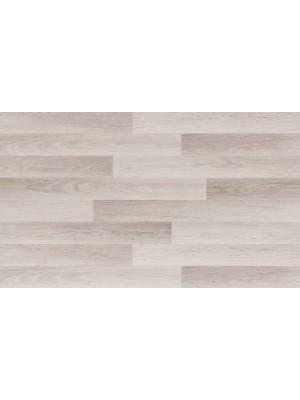 Classen, Toronto Oak laminált padló, 8 mm