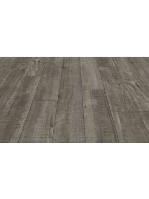 Kronotex, Gala Oak Titan laminált padló, 10 mm